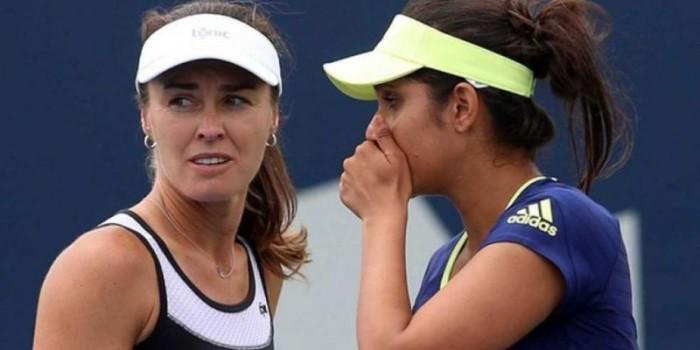 Santina stutter in final at Stuttgart Open