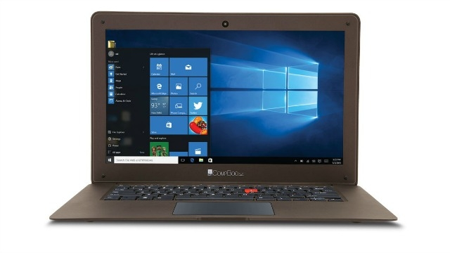 iBall launches sub-10k laptop, looks for 30% revenue growth