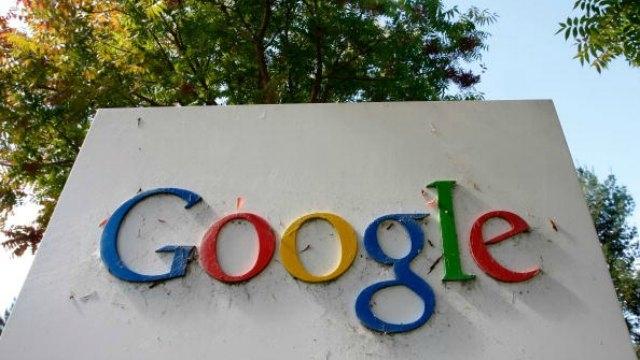 Google faces record-breaking antitrust fine of three billion euros