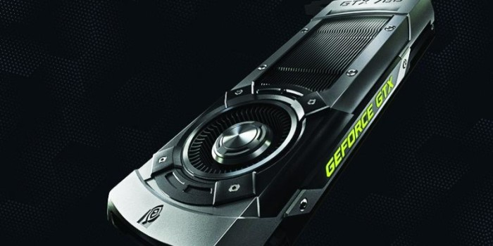 How graphics cards help enhance computing performance