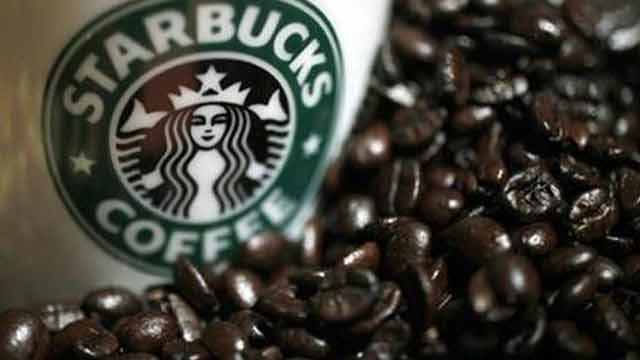 Tata, Starbucks to roll out several new global initiatives by year-end
