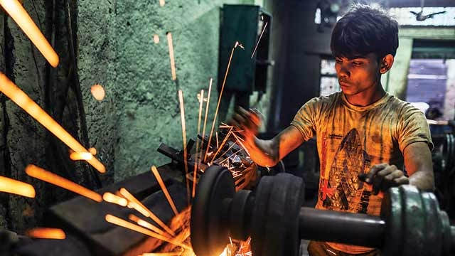 Indian economy stands out among emerging market, says FSR
