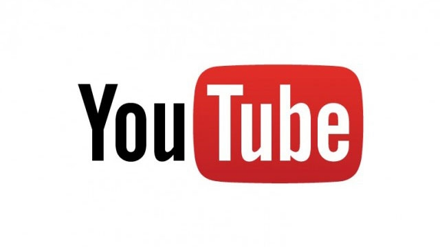 YouTube bug correction causes fake subscribers to disappear