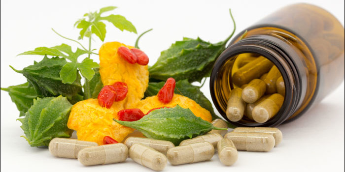 What you need to know about dietary supplements!