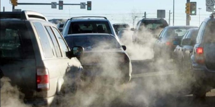 Shanghai ready to help India to combat pollution: Official