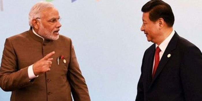 NSG membership will touch 'raw nerve' with Pak