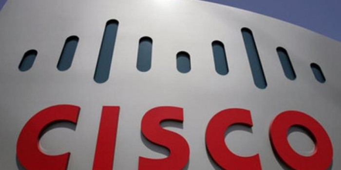 Cisco to partner with startups for smart solutions