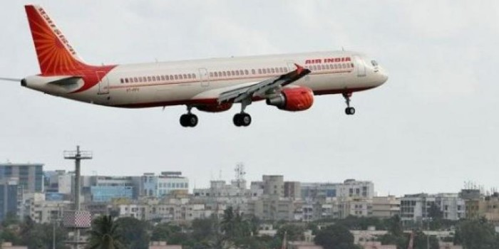 Cabinet clears civil aviation policy; approves Rs 2,500 cap on regional fares