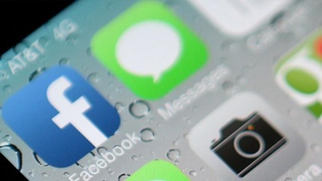 Social media access restricted in Turkey