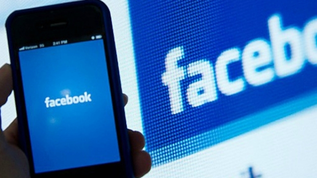 Facebook quarterly profit surges 186% to US$ 2 billion