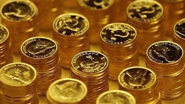 Sovereign gold bond scheme amasses Rs 920 crore in 4th round, highest yet