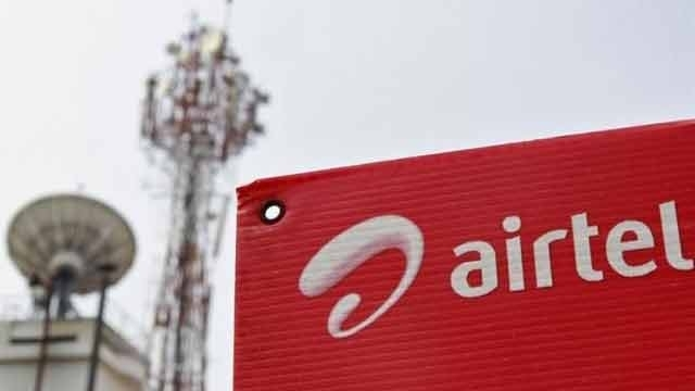 Airtel revenue likely to be hit, but may withstand Reliance Jio: S&P