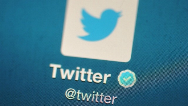 Twitter removes 140-character limit on tweets