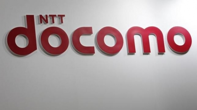 Japanese telecom firm Docomo moves US court with 1.2 billion suit against Tatas