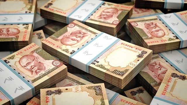 RBI warns against accepting Rs 500, 1000 notes without close scrutiny