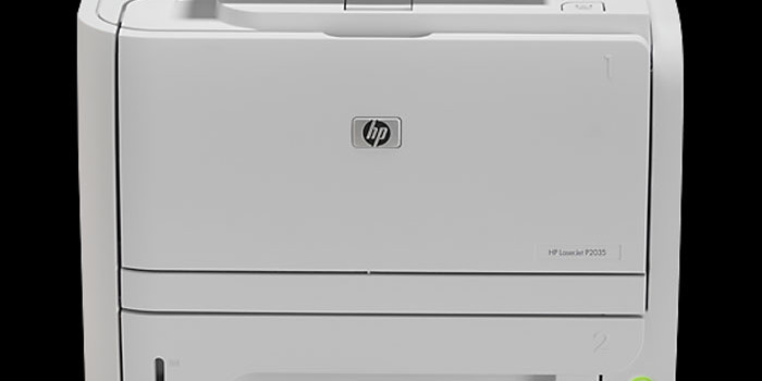 HP unveils new portfolio of LaserJet, A3 multifunctional printers