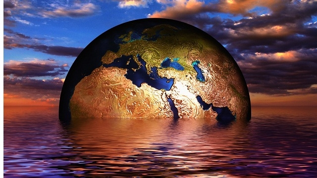 Climate change affects ecosystem adversely: Study
