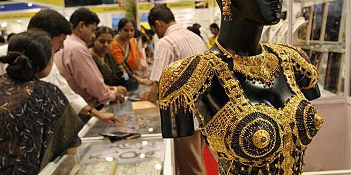 Black money crackdown: Excise officials seek details of gold sales from over 600 jewellers