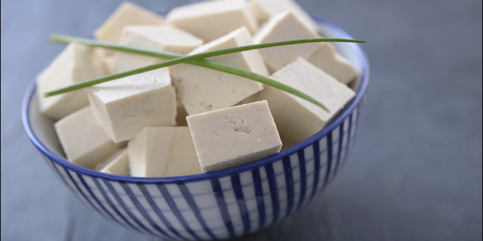 Tofu: Side effects you need to know!