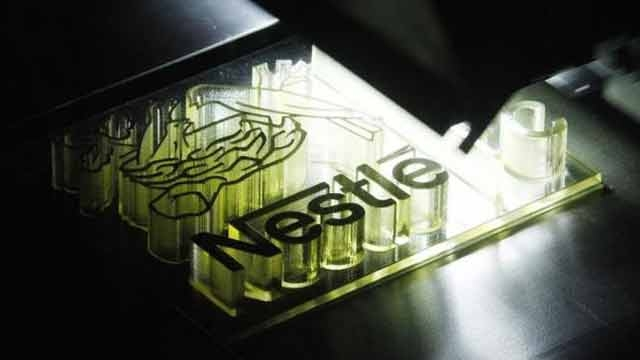 Nestle India declares interim dividend of Rs 16 per share