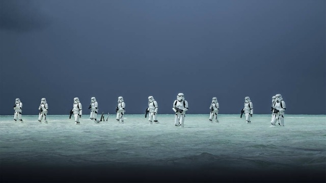 NASA plans to search for 'Star Wars' planets