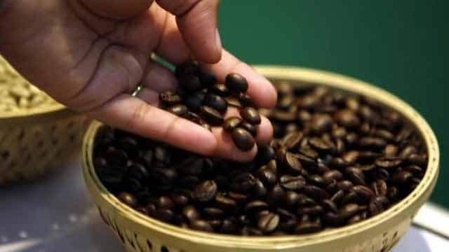 Tata Coffee shares up after plans of new plant in Vietnam