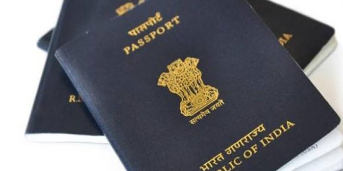 New passport rules in India: All you need to know