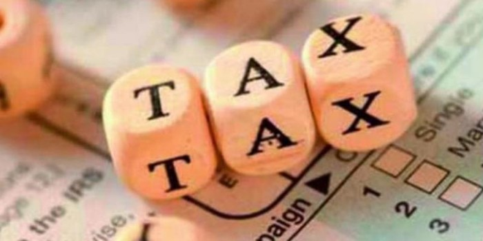 Indirect tax mop-up grows 26%, direct tax 15% in April-November