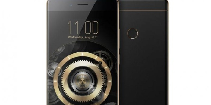 Nubia Z11, Nubia N1 to launch in India today