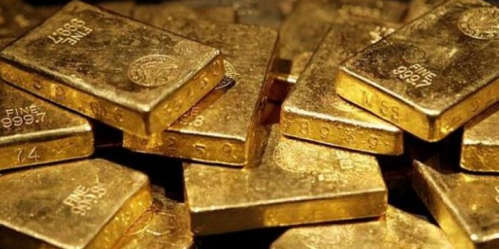 Gold prices likely to drop after US Fed rate hike talk