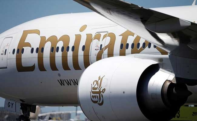 Emirates Says Changed Pilot, Crew Rosters On US-Bound Flights After Donald Trump Order