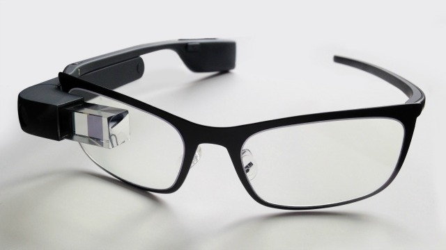 Apple may be working on AR glasses with Carl Zeiss