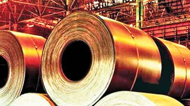 Metal recycling firms seeks 0% import-duty from Budget 2017