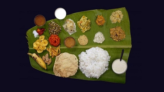 Soon, an app giving info of nutritional value of Indian foods