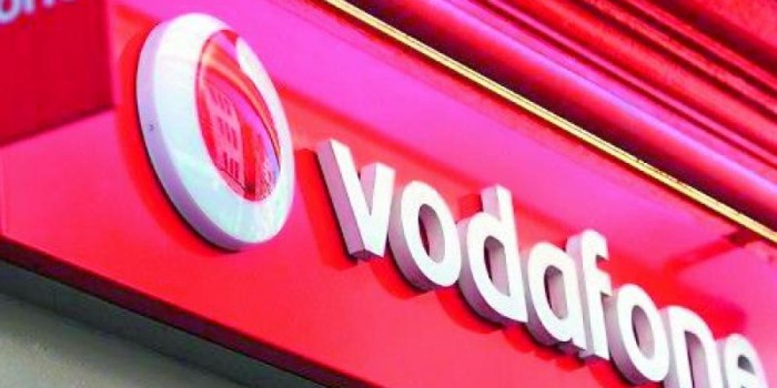 Vodafone users can now avail unlimited calls, up to 40GB data