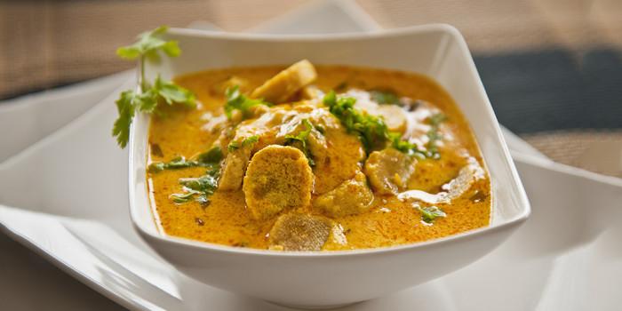 Rajasthani Oats Gatte Ki Sabzi Recipe