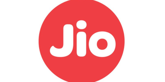 Reliance Jio Prime membership: All you need to know