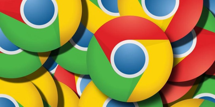Google Chrome is under attack! Unknown malware affecting users