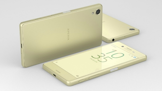Sony Xperia X price slashed to all time low of Rs 24,990 on Flipkart