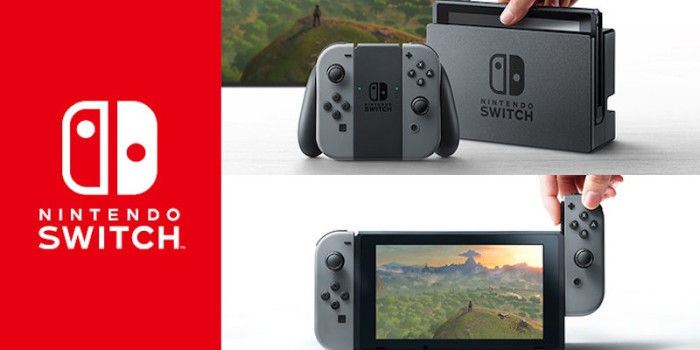 Nintendo Switch Review Round-Up: Should You Buy Nintendo's Latest Console?