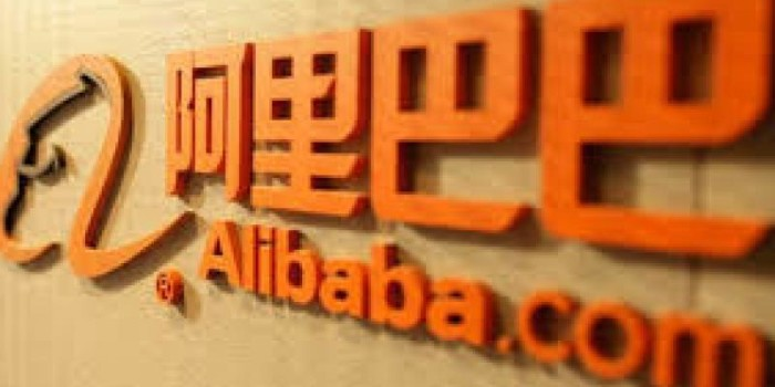 Alibaba.com to help boost online exports through workshops