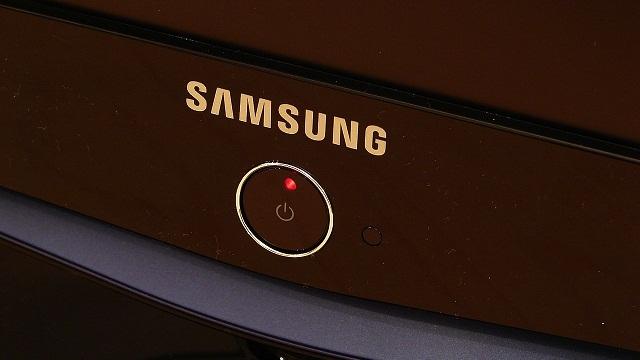 WikiLeaks: CIA hacked Samsung smart TVs!