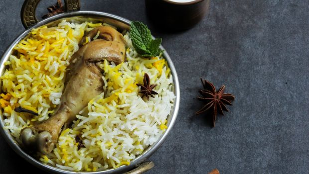 10 Reasons to Get Invited to a Sindhi Household for Dinner