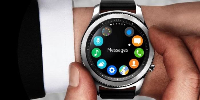 Hybrid smartwatches sales to double revenues to US$ 1