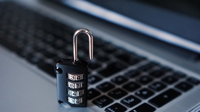 Users' most sensitive data is put at risk from poor digital hygiene, reveals Kaspersky