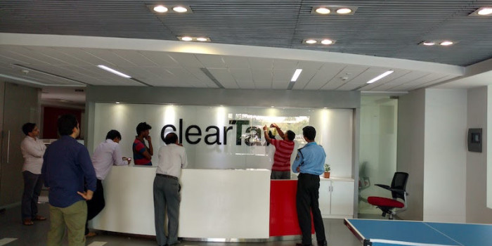 How ClearTax Is Trying to Evolve Beyond Tax Returns