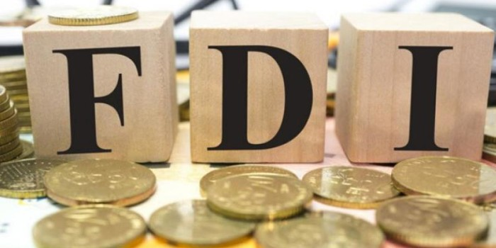 Govt may soon allow 100 pc FDI in cash, ATM management cos