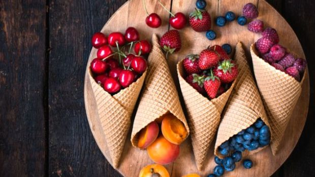 When to Eat Fruits? Best Time and The Worst