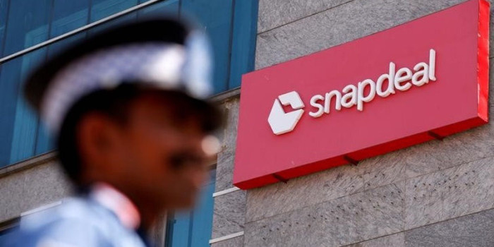 Snapdeal Said to Be Reassuring Staff With Promises of Profit