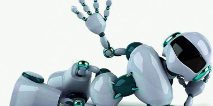 Universal Robots eyes Indian market for future growth